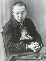 Kenji_p