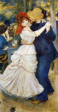 Renoir_dance00c