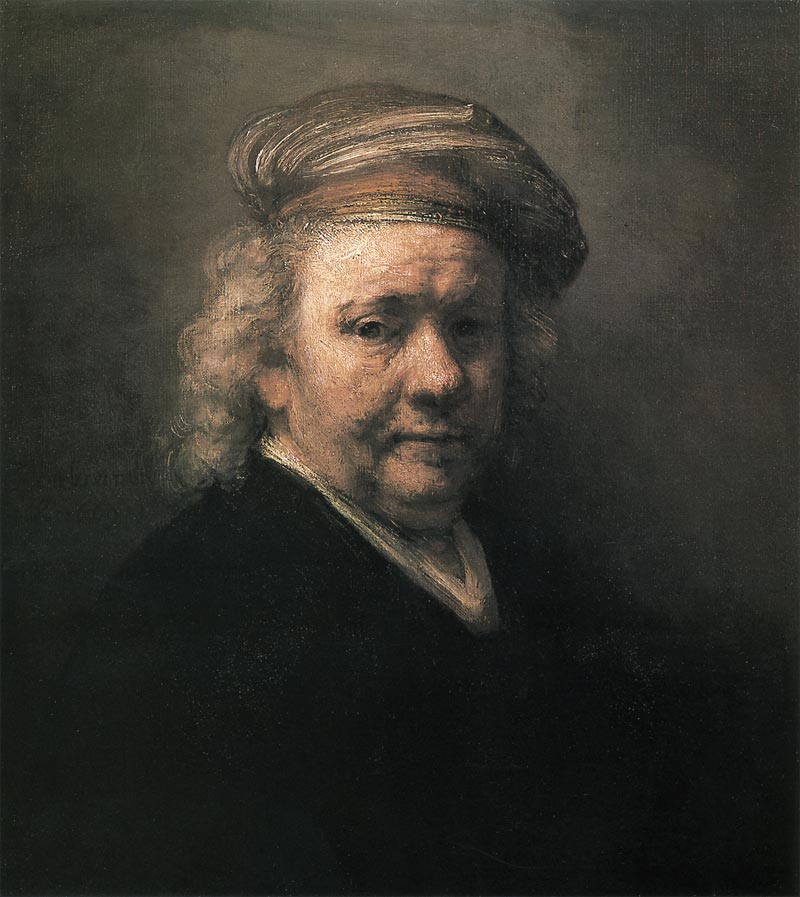 Rembrandt_selfe00