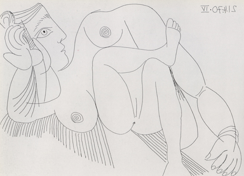 Picasso_picasso_work10_2
