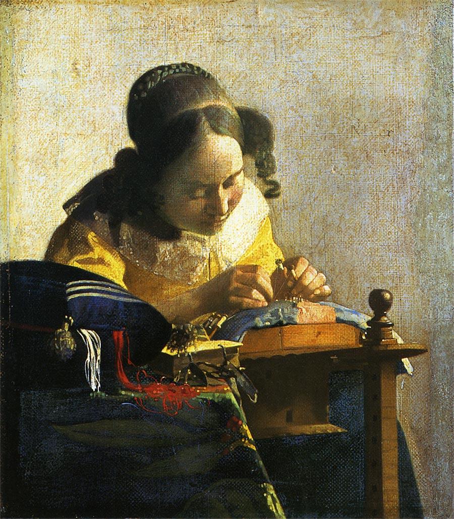 Vermeer_kantklosster00