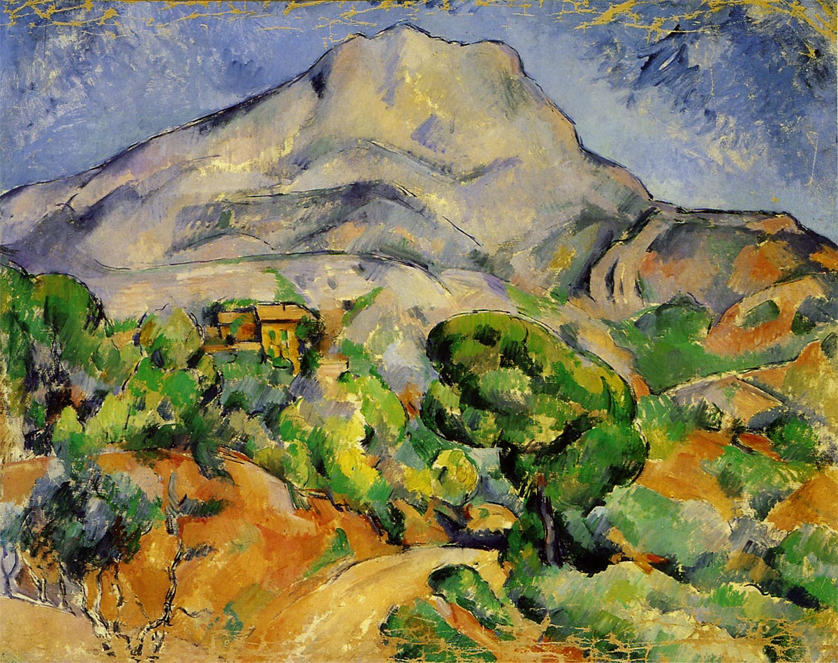 Cezanne_victoired00