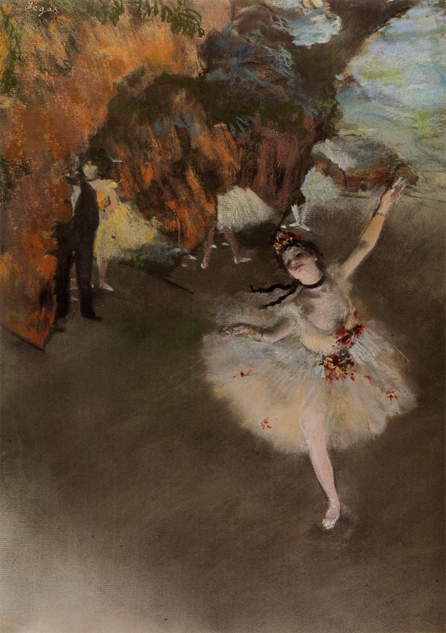 Degas_danseuse00_2