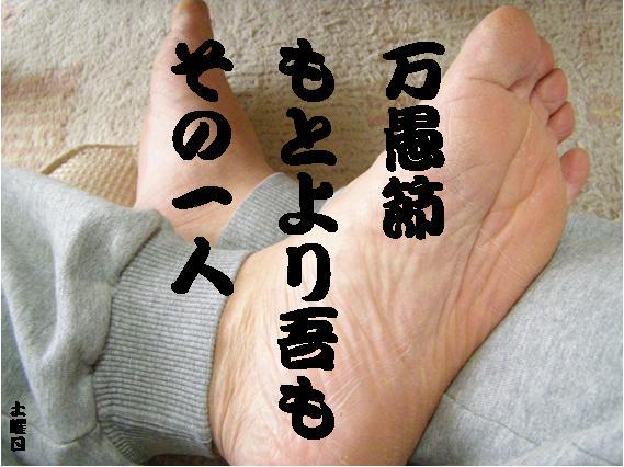 Photo_620