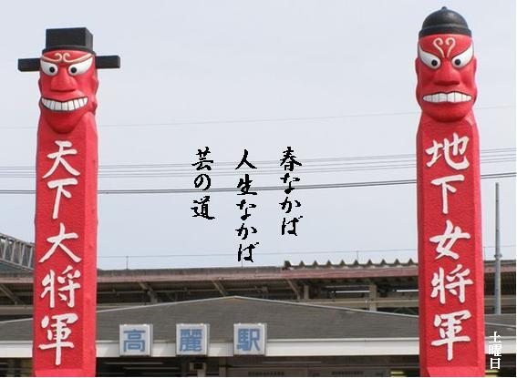 Photo_713